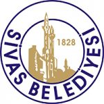 logo-bel_960