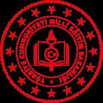 meb_logo